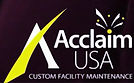 Acclaim USA