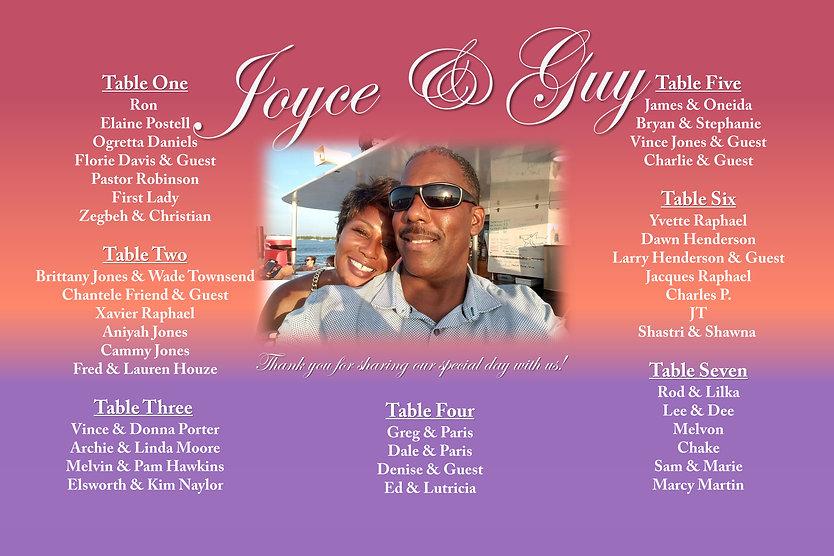 Joyce & Guy seating chart final.jpg