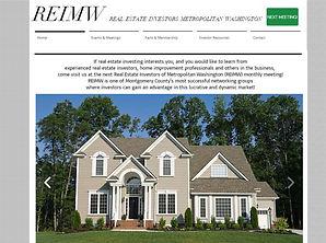 REIMW Home Page