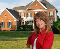 Marcia Goodman Realtor - Samson Properties