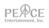 Peace entertainment media