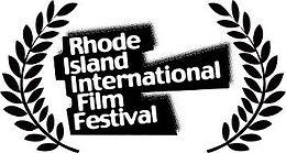 rhode island film festival.jpg
