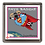 "Thumbnail: ""Super Manex"" Magnet"