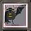 """Thumbnail: """"BatManex"""" Magnet"""
