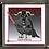 "Thumbnail: ""Dark Manex"" Magnet"