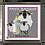 "Thumbnail: ""Brebis beron"" Magnet"
