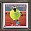 """Thumbnail: """"Tennismanex""""  Magnet"""