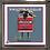 "Thumbnail: ""Brebis don""  Magnet"