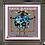 """Thumbnail: """"Brebis z'art"""" Magnet"""