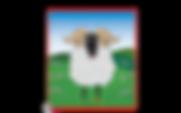 les manex du Pays Basque, manex libérée