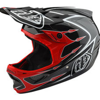 Troy Lee Designs D3 Gr.M