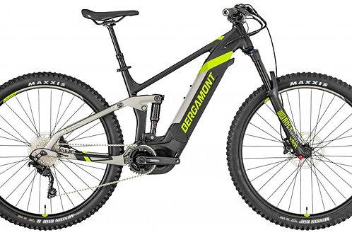 "Bergamont E-Trailster Sport 29"" Plus"