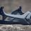 Thumbnail: Uvex Jakl Enduro Full Face Gr.M (52cm-57cm)