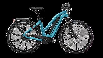 FLYER_E-Bikes_Upstreet5_Trapezrahmen_gla