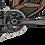 """Thumbnail: Bergamont Trailster 8 29"""""""