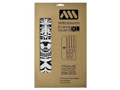 All Mountain Style Maori XL