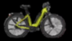 FLYER_E-Bikes_Upstreet5_Tiefeinsteigerra