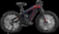 FLYER_E-Bikes_Uproc6_Fullsuspension_630_