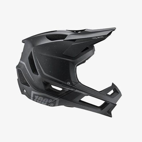 100% Trajecta Helmet Gr.M