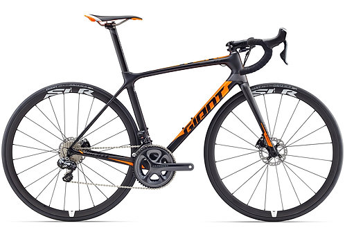 Giant TCR Advacned Pro DISC