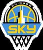 1200px-Chicago_Sky_logo.svg.png