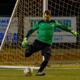 Danny-Goalkeeper.jpg