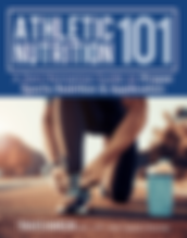 Athletic Nutrition Book Cover_V2-1.png
