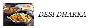 Desi Dharka.PNG
