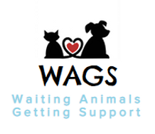 wags.PNG