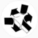 revived logo.PNG