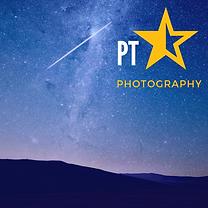 ptstarphoto.png