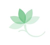 karomatherapy logo4.PNG