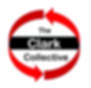 CC logo2.PNG
