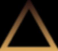 官網元素模板-12.png