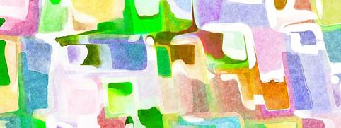 abstract-1973382_640.jpg