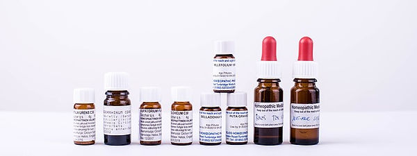 homeopathy-2501258_640.jpg