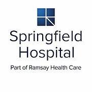Springfield logo.jpg