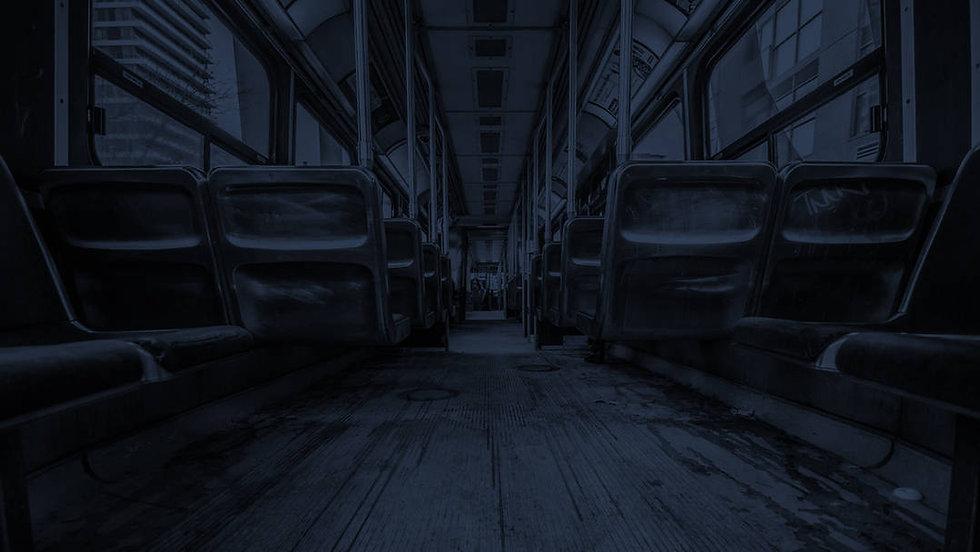 DC-Subway-Background.jpg
