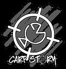 Carpstory