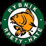 Logo Rybnik Rpety-Hate