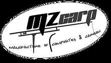 MZ carp