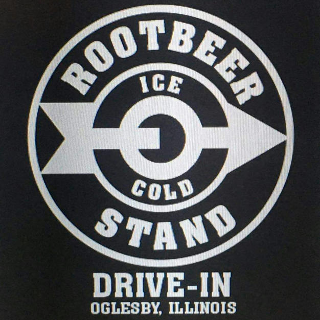 The Root Beer Stand - Oglesby, IL