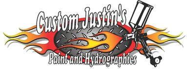 Custom Justin's - Ottawa, IL