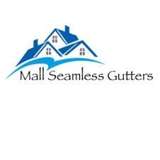 Mall Seamless Gutters - Tiskilwa, IL