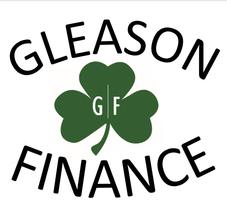 Gleason Finance - Princeton, IL