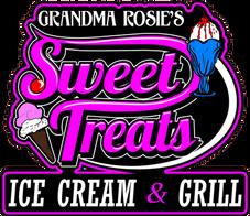 Grandma Rosie's - Princeton, IL