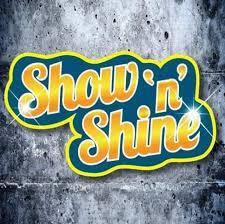 Show N Shine Auto Detailing - Princeton, IL