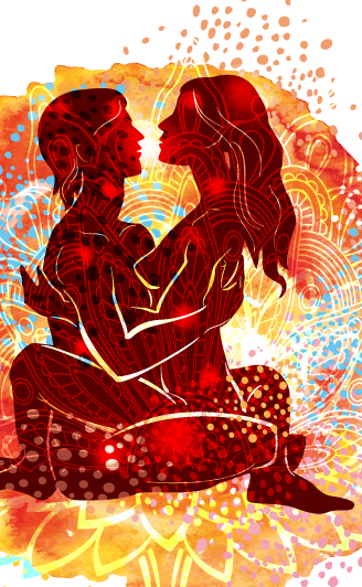 coupletantra.png