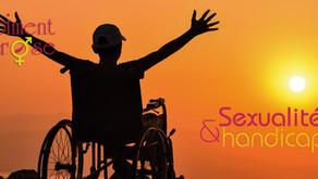Vie amoureuse et stomie ou comment associer handicap et sexualité