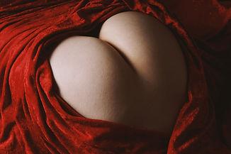 erotisme.jpg
